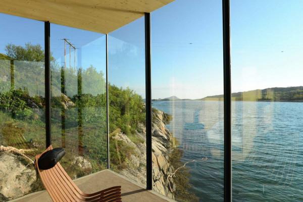 Manshausen-Island-Resort-12