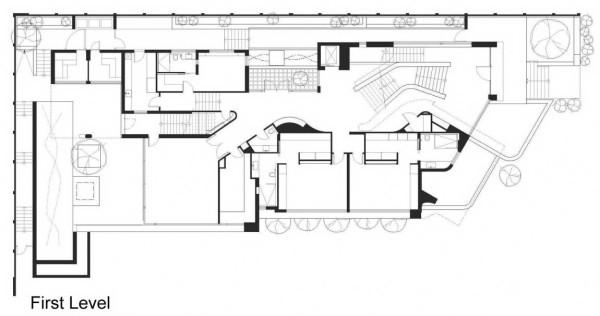 Trigg-Residence-14