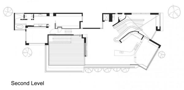 Trigg-Residence-15