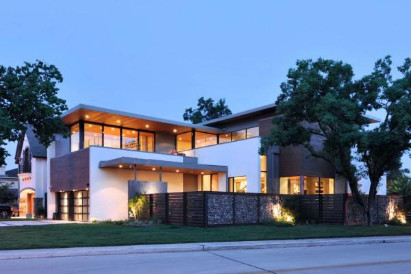 Underwood-House-20