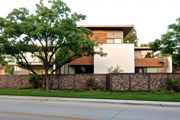 Underwood-House-3