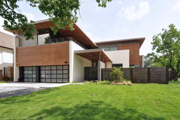 Underwood-House-4