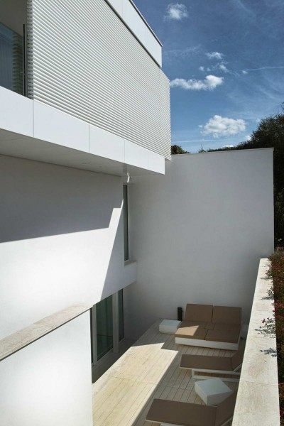 Villa-N-10