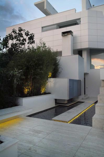 Villa-N-13