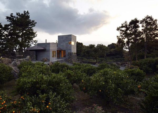Residence-in-Bomok-10