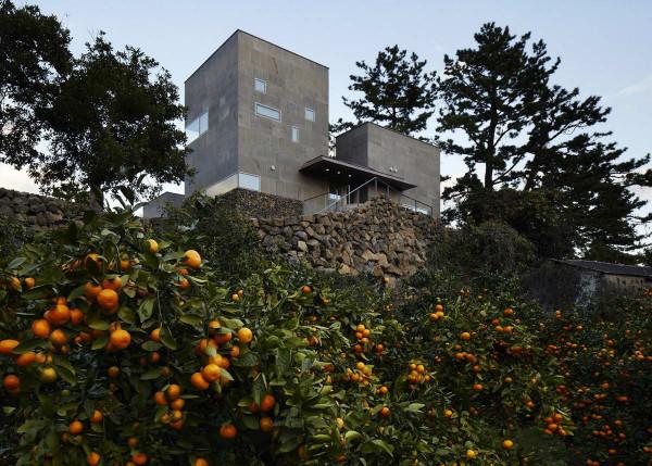 Residence-in-Bomok-1