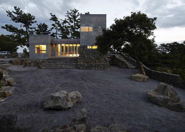 Residence-in-Bomok-7