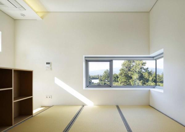 Residence-in-Bomok-13