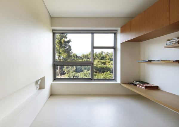 Residence-in-Bomok-14