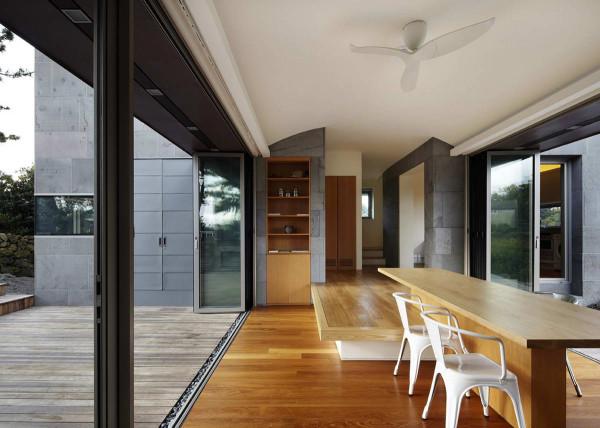 Residence-in-Bomok-15