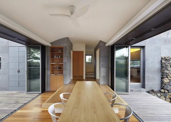 Residence-in-Bomok-16