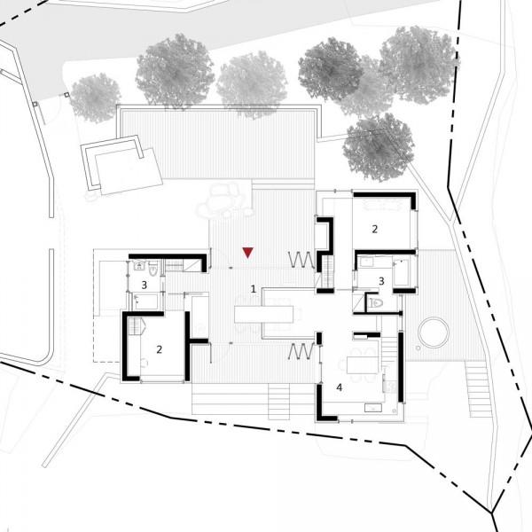 Residence-in-Bomok-18