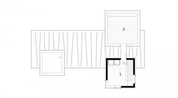 Residence-in-Bomok-19