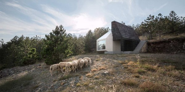 Divcibare-Mountain-Home-6