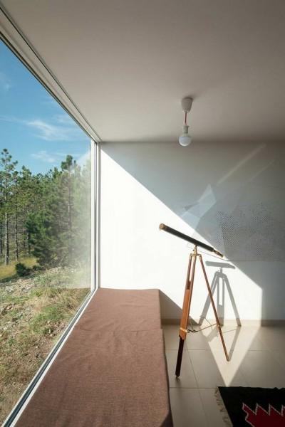 Divcibare-Mountain-Home-11
