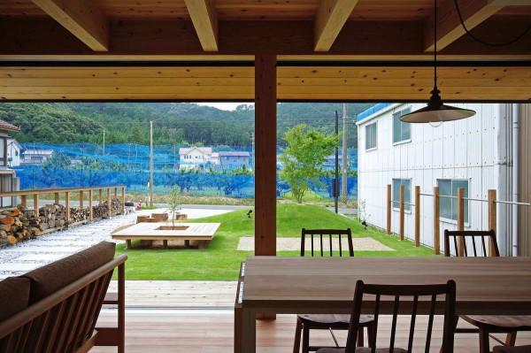 Ishimaki-House-2