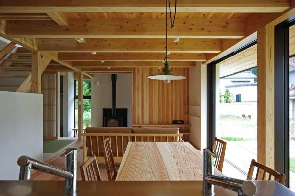 Ishimaki-House-3