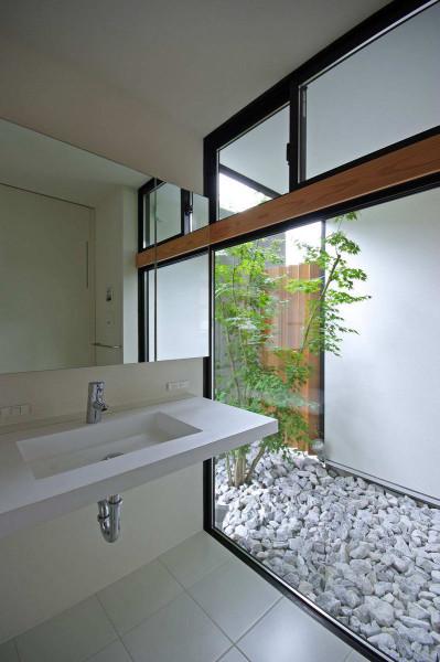 Ishimaki-House-6