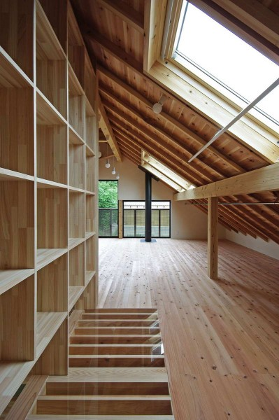 Ishimaki-House-7