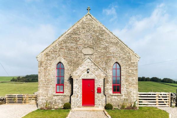 Church-Converted-2