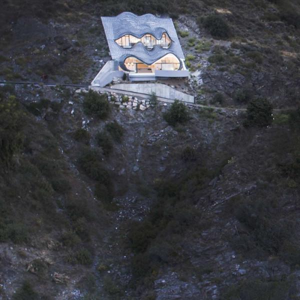 Casa-Acantilado-8
