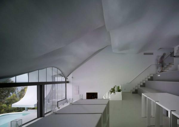 Casa-Acantilado-10