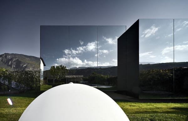 mirror_houses_hqroom_ru_3
