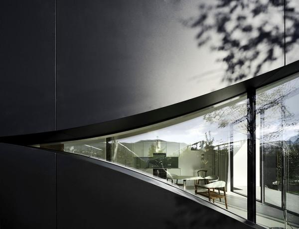 mirror_houses_hqroom_ru_6