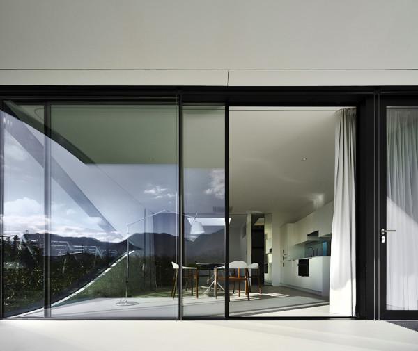 mirror_houses_hqroom_ru_11