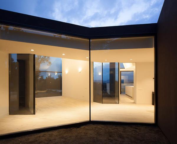 house_studio_yc_hqroom_ru_10