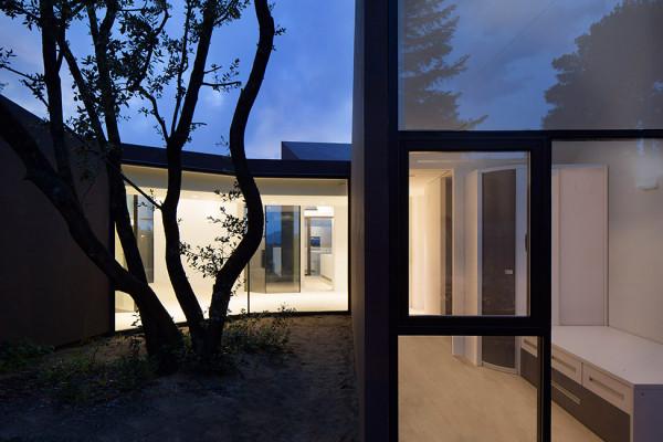 house_studio_yc_hqroom_ru_11