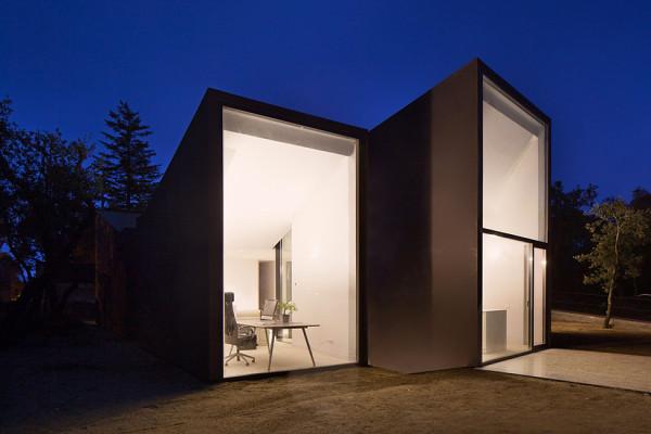 house_studio_yc_hqroom_ru_12