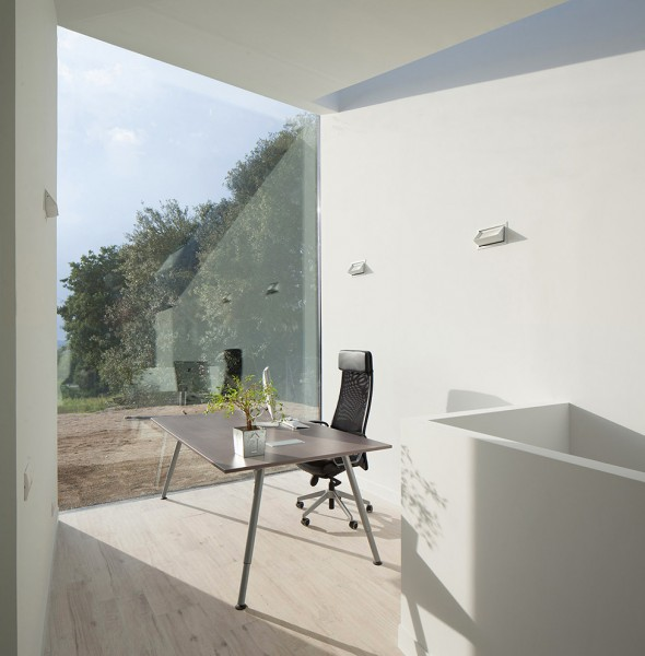 house_studio_yc_hqroom_ru_5