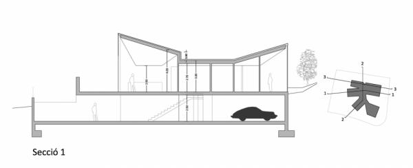house_studio_yc_hqroom_ru_plan_1-975x398