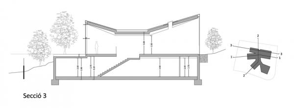 house_studio_yc_hqroom_ru_plan_2-975x360
