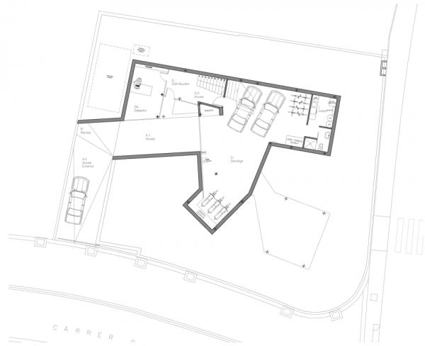 house_studio_yc_hqroom_ru_plan_4-975x793