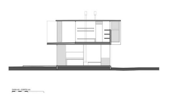 H3-House-29