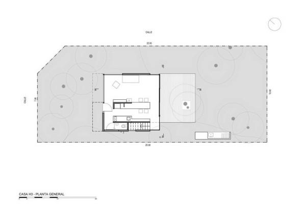 H3-House-34