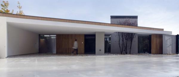 Piano-House-2
