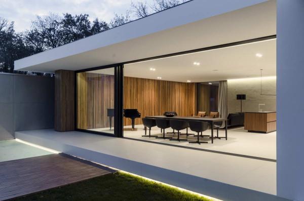 Piano-House-10