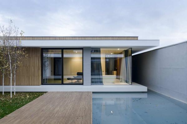 Piano-House-11