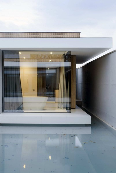 Piano-House-12