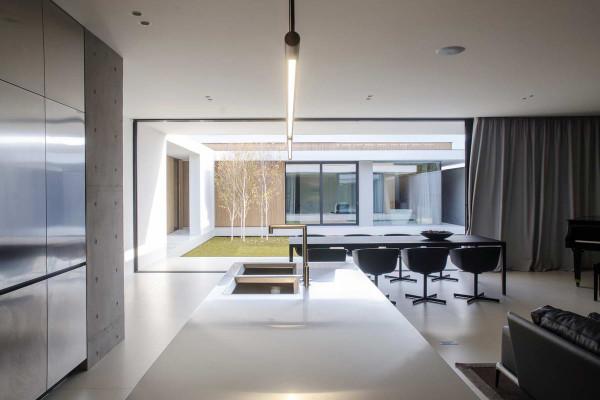 Piano-House-28