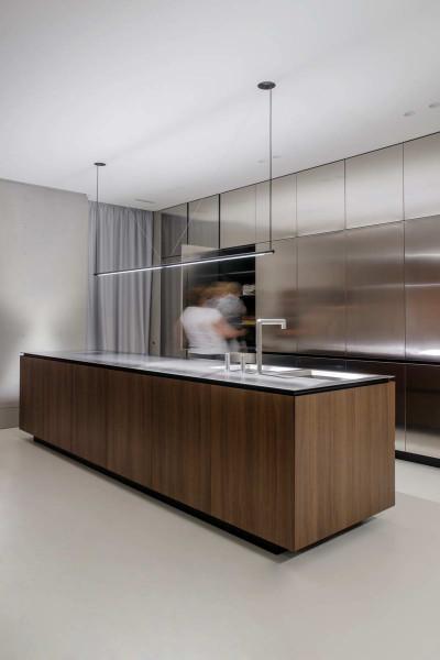 Piano-House-41
