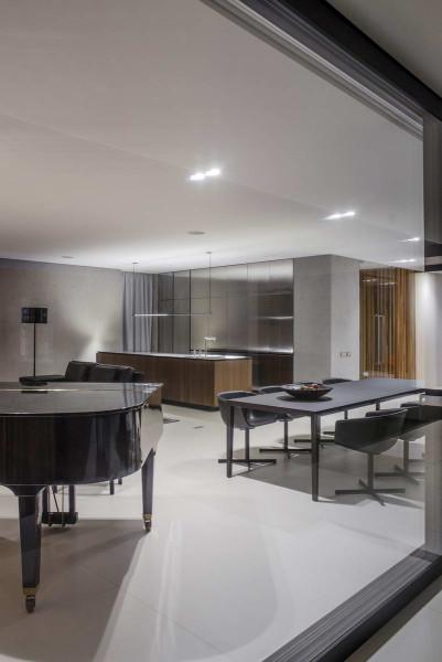 Piano-House-43