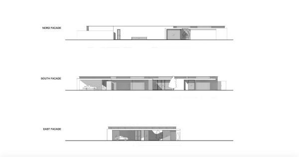 Piano-House-51