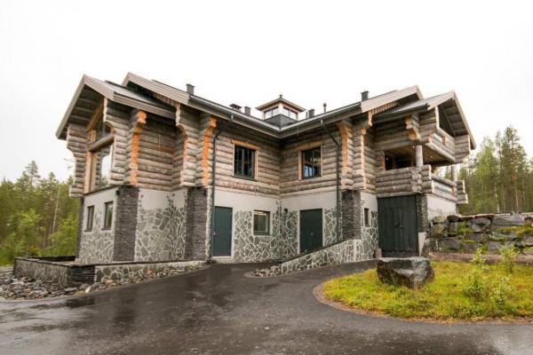Villa-in-Lapland-4