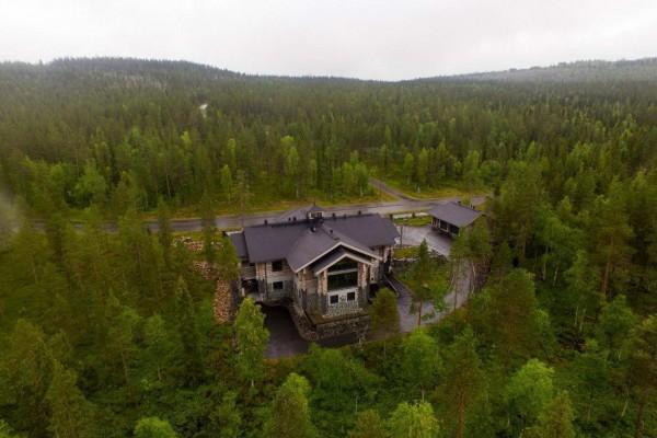 Villa-in-Lapland-1