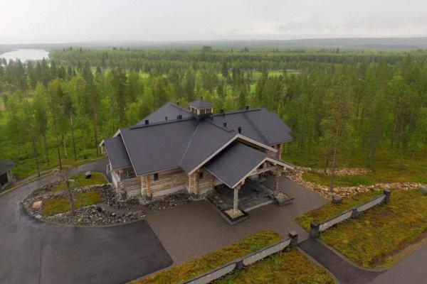 Villa-in-Lapland-2