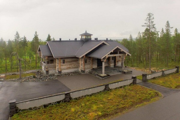 Villa-in-Lapland-3